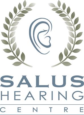 salus-hearing-centre-logo-vertical